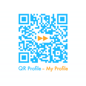 tradeFWD QR Company Profile icon