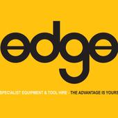 Edge Equipment Hire icon