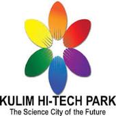 Kulim Hi-Tech Park icon