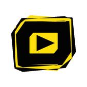 Ozonico Radio icon