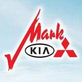 Mark Kia Mitsubishi Scottsdale icon