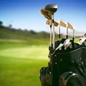Scotch Pines Golf Course icon