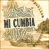 MI CUMBIA icon