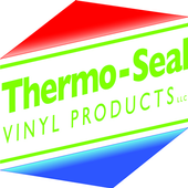 Thermo Seal Vinyl Products icon