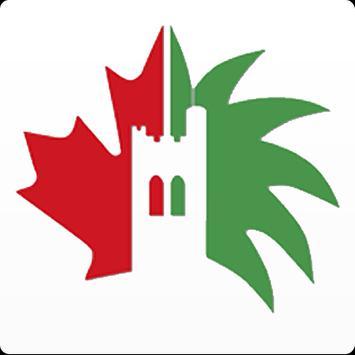 Saudi Club In London Ontario poster
