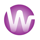 Woodward Solicitors icon