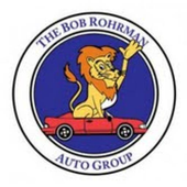 Arlington Lexus icon