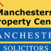 Manchesters Solicitors App icon