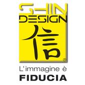 Shin Design icon