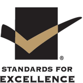 Standards for Excellence icon