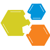 CLEARSYNTH LABS icon