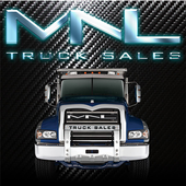 MNL TRUCK SALES icon