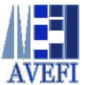 AVEFI icon