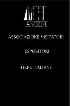 AVEFI poster