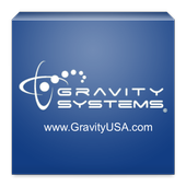 Gravity Systems, Inc icon