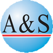 A&S SERVICES ENGINEERING icon