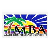 The Maui Business Association icon