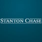 Stanton Chase icon