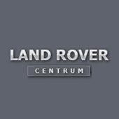 LR Centrum icon