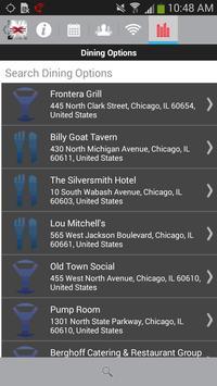 Crossfit GSM apk screenshot