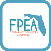 FPEA: FL Parent Ed. Assoc. icon