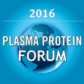 PPF 2016 icon