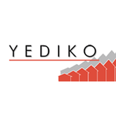 YEDIKO e.k. icon