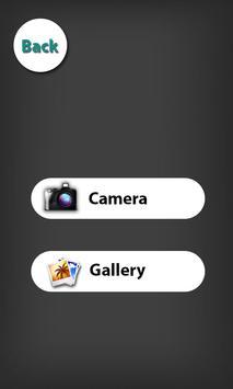 Floating SMS apk screenshot