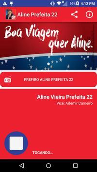 Aline 22 apk screenshot