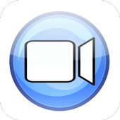 Video Call Facetime Guide icon