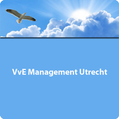 VvE Management Utrecht icon