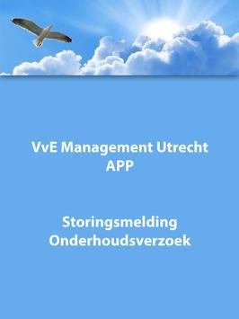 VvE Management Utrecht apk screenshot