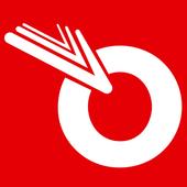 One Srl icon