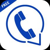 FREE Talkatone Text Calls Tips icon