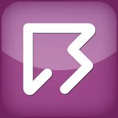 Click Shop icon