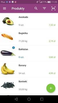 Click Shop apk screenshot