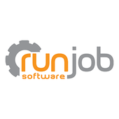 Runjob Software icon