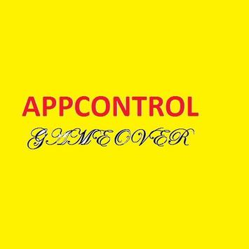 APPCONTROL apk screenshot