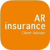 Client Adviser icon