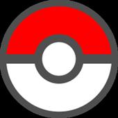 Tips & Trick Pokemon Go Guide icon