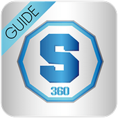 Free 360 Security Guide icon