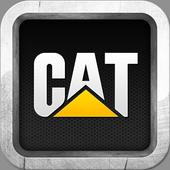 CAT Sales icon