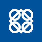 Perkins Sales icon