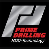 Prime Drilling icon