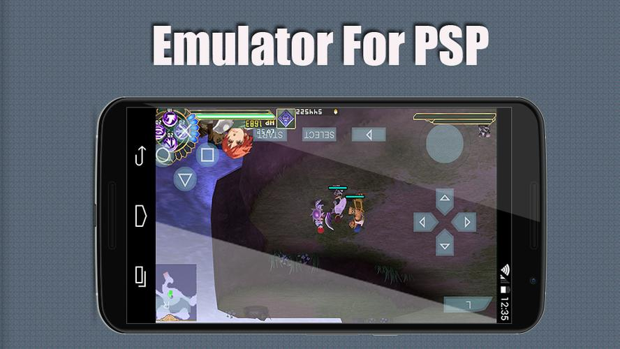 ppsspp psp emulator apk - Download Android …