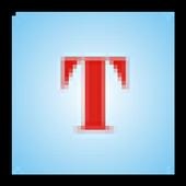Mini Tchala icon