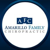 Amarillo Family Chiropractic icon