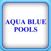 Aqua Blue Pools icon