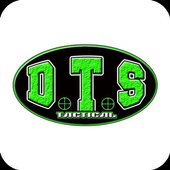 DTS Tactical icon