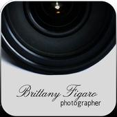 Figaro Photography icon